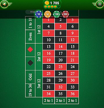 Гранд казино для мобильника рулетка игровые автоматы для андроид новые