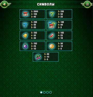 mini-turnir-v-kazino-grand