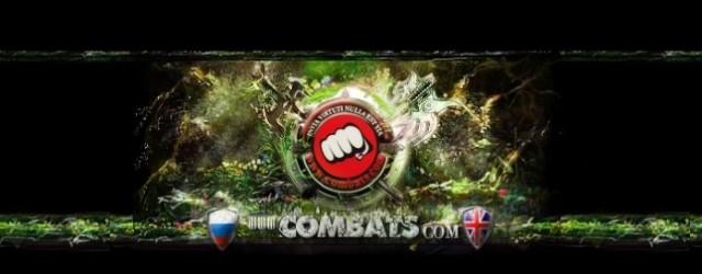 «Combats»— это удивительный мир, который наполнен опасностями и кровавыми сражениями. Каждый житель мира вправе избрать свой путь в игре и развитии, а приведет ли этот путь к победе, знакомству с...