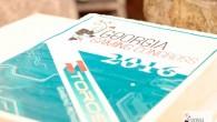 В четверг, 25 февраля, в Тбилиси состоялся Georgia Gaming Congress – профессиональное мероприятие для представителей игорной индустрии. Конгресс собрал вдвое больше участников, чем в прошлом году, – 200 человек –...