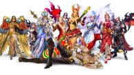 «Legend Online 2»— увлекательная браузерная онлайн игра, в которой присутствует множество различных испытаний, благодаря которым вы будете прокачивать своего персонажа. Вступать в бои против различных боссов, как и в одиночку,...