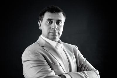 Макаров - спикер RGW - Ключевые темы российского беттинга