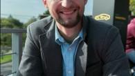 К участию в Social & Mobile Gambling Conference – конференции в рамках RGW – подключился интернет-маркетолог и эксперт по монетизации мобильных приложений Андрей Стаин. Андрей Стаин отвечает за работу компании...