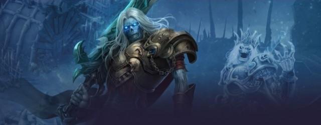 «Винтерфрост: Наследие Cевера»— это увлекательная MMORPG с уникальной вселенной, разработанной в духе «Игры Престолов» и «Варкрафта». Красивый дизайн уровней и захватывающий сюжет погрузят вас в уникальную атмосферу магии и приключений....