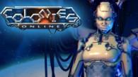 «Colonies Online»— открытая ММО-песочница, действие которой разворачивается на рубежах космоса в далёком будущем. Огромные территории для колонизации, бесчисленные монстры, множество планет и неизведанных возможностей— именно здесь вам предстоит строить новое...