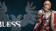 Команда локализации 101ХР знакомит игроков с возможностями редактора персонажей в Bless.