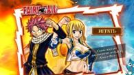 «Fairy Tail»— уникальная онлайн игра по легендарному аниме Fairy Tail / Хвост Феи от портала EspritGames! Королевство Фиор— мирная страна с населением в 17 миллионов. Мир волшебства, великих магов и...