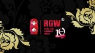 For the 10th consecutive year, the international company Smile-Expo brings together gambling leaders from around the world at Russian Gaming Week. The Forum is the largest industry-business platform in the...