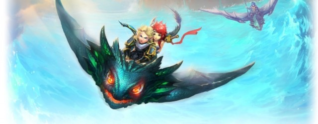 «Dragon Pals» – браузерная онлайн-игра, переносящая игрока в удивительный мир фэнтези и грациозных Драконов. Вам предстоит выращивать драконов, спасать страну от сил зла и стать единственным Избранником Судьбы. Вас ждет...