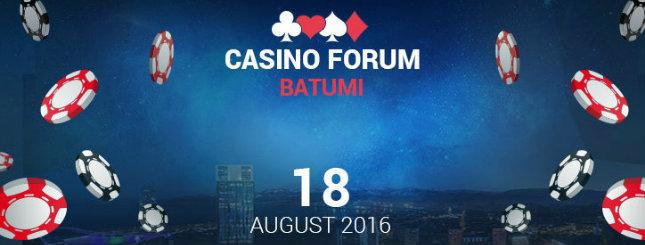 batumi-casino-forum
