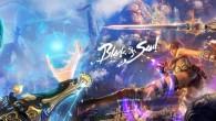 «Blade and Soul»— это Action/MMO со зрелищными боями и соблазнительными персонажами! Красивая онлайн игра «Blade and Soul» действие которой разворачивается в фэнтезийном мире, основанном на восточной мифологии. Сюжет переносит нас...