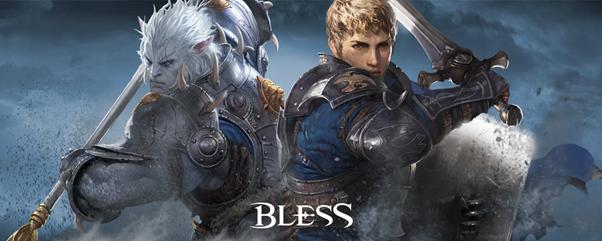 Bless_gildii