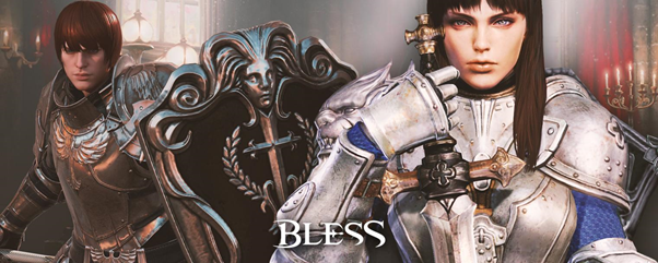 Bless_tank