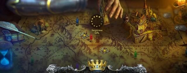 «Heroes at War» – бесплатная кроссплатформенная многопользовательская стратегическая игра от компании Apex Point Games. Геймплей заключается в развитии своего королевства и в сражениях с другими игроками. Любое действие в игре...