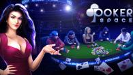 Любишь играть в покер или хочешь научиться? Вливайся в тусовку лучших покеристов на Poker Space от Playtox! Играй и общайся с друзьями, заводи новые знакомства, участвуй в захватывающих турнирах с...