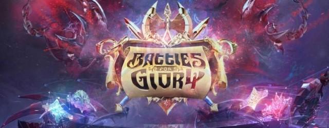 «Battles for Glory» или «Битвы за Славу» — это многопользовательская ролевая онлайн игра, созданная на основе широко известного представителя этого жанра — Lineage 2. Российский проект, разработчиком которого является компания...
