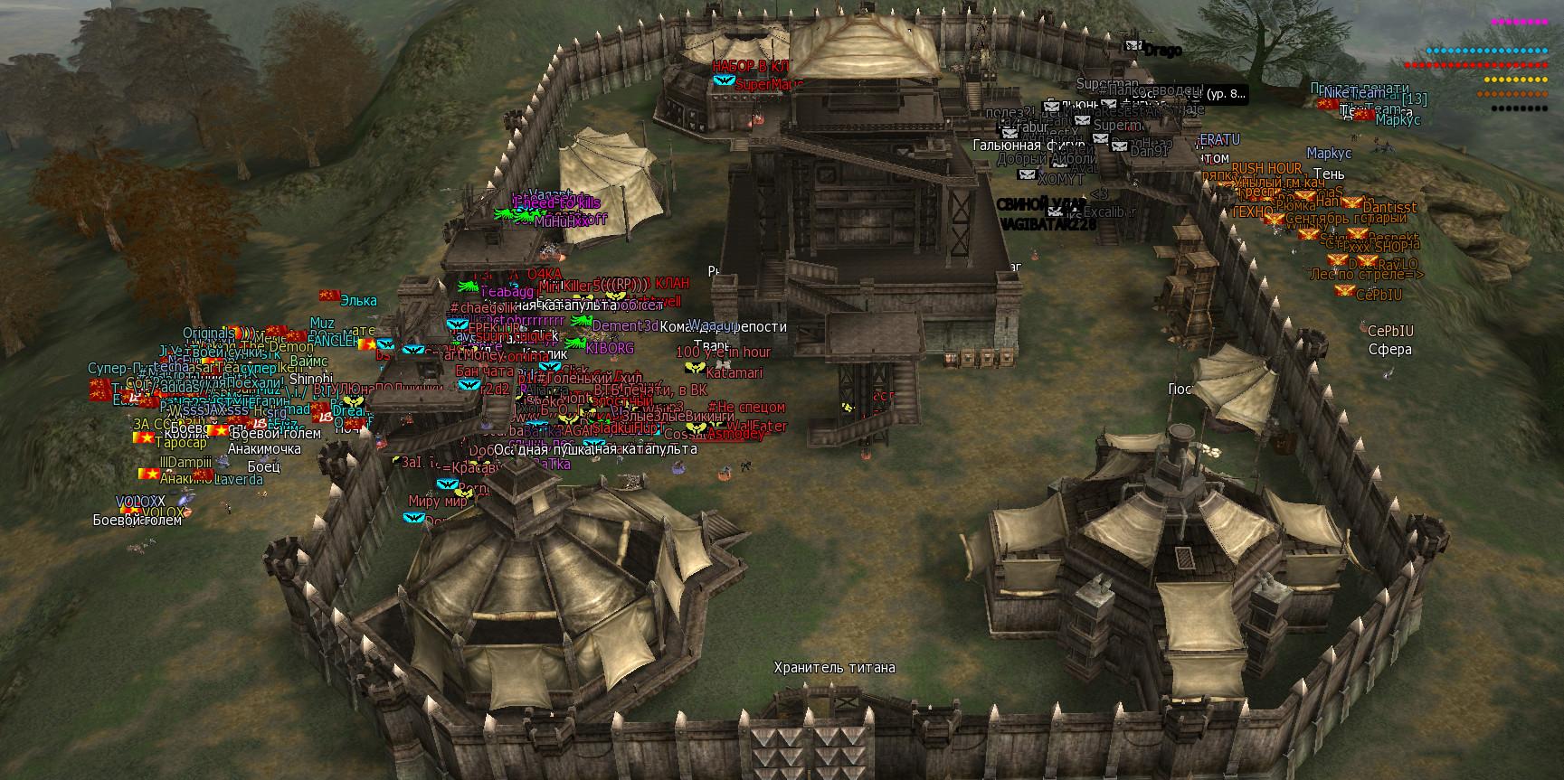 Новая онлайн игра battle онлайн игры гонки на грузовиках бесплатно
