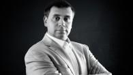 27 октября в городе Сочи состоится отраслевое событие, посвященное ключевым вопросам гемблинг-индустрии, — RGWSochi. В рамках мероприятия выступят самые значимые представители азартной и букмекерской индустрии, чтобы рассказать о дальнейших перспективах...
