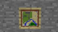 Рамки на серверах Майнкрафт с мини игрой Скай Варс пользуются достаточно большой популярностью, так как они помогают структурировать вещи в тайниках намного проще, чем таблички. Кроме этого, рамки являются превосходным...