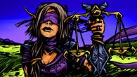Мобильная многопользовательская онлайн игра «Мир легенд» окунет вас в удивительный мир славянских мифов! Прокачивайте вашего персонажа, улучшая его характеристики и экипировку. Сражайтесь с другими игроками и ужасными монстрами. Спускайтесь в...