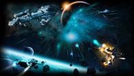 «Звездная Федерация»— браузерная космическая онлайн стратегия, в которой Вам предстоит построить собственную державу с десятками колоний и звездных баз. Станьте воином, пиратом, торговцем – для Вас открыты все пути!