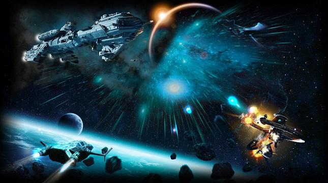 Космические онлайн стратегии 2016 онлайн стратегия 2014 браузерная игра