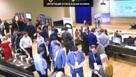 27 октября 2016 года в России, в городе Сочи прошла ежегодная выставка-конференция Russian Gaming Week (RGW), посвященная индустрии азартных игр и развлечений. Этот международный форум является значимым отраслевым мероприятием для...