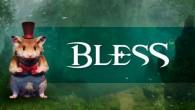 Пока полным ходом идет работа над подготовкой к открытому бета-тесту Bless, у вас есть возможность пополнить свою будущую коллекцию питомцев. Все, кто зарегистрируется на сайте bless.101xp.com до начала ОБТ, гарантировано...