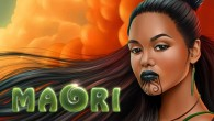 The December is a very fruitful time for the Endorphina and the players that prefer the game like no others. After a successful release of the Voodoo slot, the game...