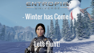 «Entropia Universe»— многопользовательский онлайновый виртуальный мир 3D, разработанный шведской компанией MindArk. Клиентская онлайн игра «Entropia Universe» выиграла награду «Эмми» и таким образом стала первым виртуальным миром, которому была присуждён этот...