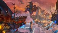 «Пираты. Аллоды Онлайн»— это многопользовательский ролевой экшен, где игроки сражаются друг с другом в трехмерных небесных баталиях в различных режимах в формате 5×5 на астральных кораблях, воюя, грабя, улучшая и...