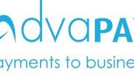 Создание платёжного бизнеса под ключ, консалтинг, IT-услуги и помощь с получением лицензий. Об этих и других услугах расскажут представители ADVAPAY на Игорном конгрессе Грузия.