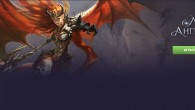 «Лига Ангелов 2» – это долгожданное продолжение популярной браузерной MMORPG — «Лига ангелов». Мир под покровительством ангелов разорен ужасающей войной. Демоны вновь вырвались на свободу, а прежние союзники разделились на...