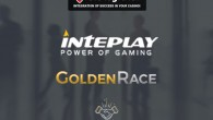 The company Slotegrator has sustainably added up to its catalogue by collaborating with the Asian gaming developer Inteplay Global Limited and virtual sports provider Golden Race.