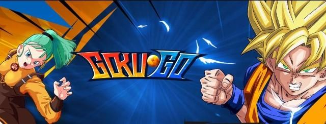 «Goku GO»— это динамичная MMORPG, основанная на знаменитом аниме-сериале Dragon Ball Z. В онлайн игре Goku GO есть персонажи и побочные истории, которых нет в оригинальной истории, в манге и...