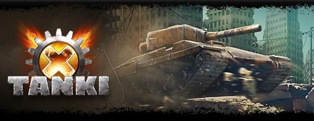 «Tanki X»— это многопользовательский экшен, в котором танки не ползующие груды металла, а стремительные боевые машины. Пристегните ремни и приготовьтесь получить ударную дозу адреналина! Соберите свой танк из обширного арсенала...