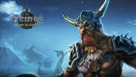 «Vikings: War of Clans» — захватывающая MMO-стратегия, которая перенесет вас в суровый мир викингов! Пришло время возвести могущественный город, призвать на службу неистовых Йомсвикингов и возглавить влиятельный Клан, чтобы стать...