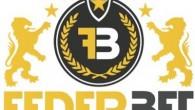 Международное некоммерческое объединение профессионалов индустрии гемблинга Federbet станет экспонентом демозоны Georgia Gaming Congress.
