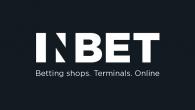 Компания INBET – разработчик ПО для наземного и онлайн-бизнеса – стала информационным партнером Georgia Gaming Congress.