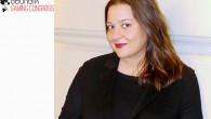 Об особенностях социальных медиа и методах продвижении игорных заведений с их помощью расскажет на конференции Georgia Gaming Congress в Тбилиси глава отдела маркетинга казино Ambassadori София Карапетян.
