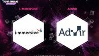 3 апреля в Праге состоится мероприятие, посвященное практическим решениям использования технологий виртуальной и дополненной реальностей в игорном бизнесе — VR/AR Gambling 2017.