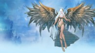 «Storm Online» — это динамичная Action-RPG с красочной трехмерной графикой и скоростными битвами на локациях! Используй меч и магию, чтобы вернуть мир объятой адским пламенем земле! Восставший из бездны владыка...