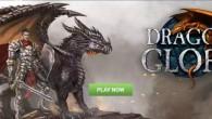 «Dragon Glory» – это удивительно красивая MMORPG с первоклассной графикой и заманчивым сюжетом.