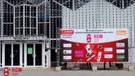 7–8 июня в Москве прошла 11-я Международная выставка-форум Russian Gaming Week. Фокус мероприятия был направлен на актуальные темы наступившего года: новые законодательные акты, итоги работы первых российских игорных зон, киберспорт...