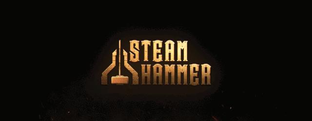 «Steam Hammer»— первая хардкорная sandbox RPG с элементами выживания, действие которой происходит в мрачном и таинственном стимпанк мире Саол. Тебя ждут масштабные сражения на земле и в воздухе: Free PvP...