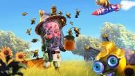 Бамберг, 18 июля 2017. upjers, разработчик и издатель популярных приложений и игр, добавляет ещё один сад в симуляторе загородной жизни «Садовая Империя» и селит там пчёл! Садовые гномы теперь могут...