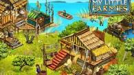 Бамберг, 20 июля 2017. upjers, разработчик и издатель популярных приложений и игр, расширяет просторы My Little Farmies и добавляет новый регион. Удел открывает игрокам новые возможности и функции.