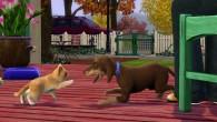 На крупнейшей ежегодной игровой выставке Gamescom 2017 команда разработчиков популярной игры The Sims 4 Electronic Arts объявили о создании очередного обновления. Данное дополнение посвящено домашним животным и называется «Cats &...