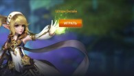 «Шторм Онлайн» — это динамичная Action-RPG с красочной трехмерной графикой и скоростными битвами на локациях! Используй меч и магию, чтобы вернуть мир объятой адским пламенем земле! Восставший из бездны владыка...