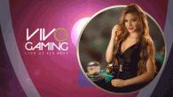 Компания Slotegrator анонсировала сделку с провайдером лайв-контента Vivo Gaming. Представители агрегатора уверены, что сотрудничество станет взаимовыгодным для обеих сторон партнерства, позволит выйти компаниям на новый уровень и привлечь целевую аудиторию...